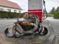 3. Bild / BGS Recalo GmbH