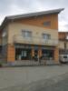 1. Bild / EP Unterwieser GmbH