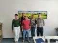 3. Bild / Pfluger Logistik GmbH