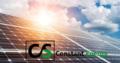 3. Bild / Constant Energy GmbH