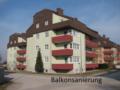 2. Bild / RLH Bauservice GmbH