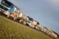 3. Bild / Kernstock Andreas Baustoffe und Transporte e.U.