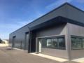2. Bild / Schöller Bau GmbH