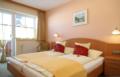 1. Bild / Gasthaus Landhotel Traunstein
