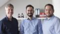 1. Bild / NEXT LEVEL ENERGY GmbH