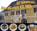 3. Bild / Gasthaus Eckwirt