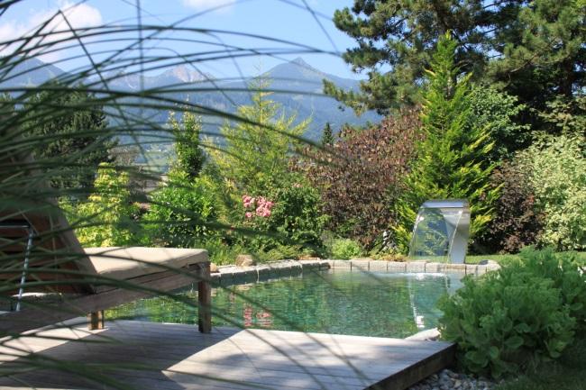 Gartenpark gartengestaltung bernhard keckeis rankweil for Gartengestaltung app