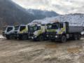 1. Bild / Riegerbauer Transporte GmbH