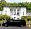 2. Bild / bds Limousine Service