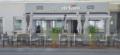 2. Bild / Cafe delano