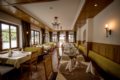 2. Bild / Seewirt Restaurant - Café