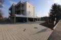 1. Bild / Exakt am Bau GmbH & Co KG