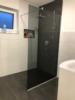 1. Bild / Showersolution