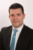2. Bild / EE VersicherungsPartner GmbH
