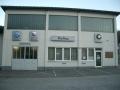 1. Bild / Autohaus HALTAU GmbH