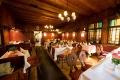 3. Bild / Robert's Alt Sievering  Restaurant