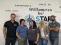 2. Bild / SSP STARK personal service GmbH