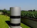 3. Bild / RES  Renewable Energy Systems GmbH