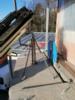 3. Bild / Beton Bohr & Schneidedienst Mersa