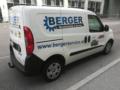3. Bild / Berger  Metalltechnik und Service
