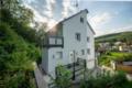 3. Bild / FAV Massivhaus GmbH