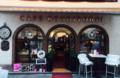 1. Bild / Café Mikl
