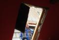 1. Bild / Fenster Türen und Service  David Überbacher e.U.