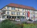 1. Bild / Hotel Restaurant Florianihof  Betriebs GmbH