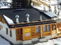 1. Bild / Haid Dach GmbH
