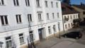 2. Bild / Gasthof Hirsch GmbH Fleischerei und Hotel