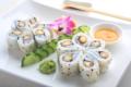 2. Bild / Ye Jiamei  Asia Cuisine Sing