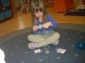 2. Bild / NINOS DEL SOL  Kinderbetreuung