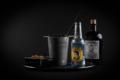 3. Bild / MEMORY  Cafe-Ristorante-Bar  Fun - Erlebnisgastronomie