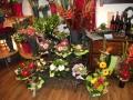 3. Bild / Blumen Riedl  Blumen - Floristik - Vinothek