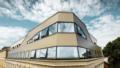 2. Bild / ALL Dachprofile GmbH