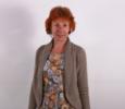 1. Bild / Elfriede Pirker Supervisorin & Coach,  Mediatorin, Lebens- und Sozialberaterin