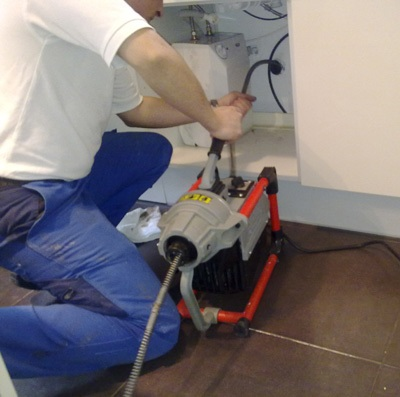 amd installateur gas wasser heizung wolkersdorf im weinviertel nieder sterreich. Black Bedroom Furniture Sets. Home Design Ideas