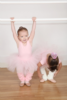 2. Bild / abcDance Academy of Ballet & Contemporary Dance