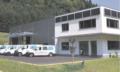 2. Bild / Haselmaier Elektrotechnik GmbH