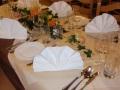 2. Bild / Restaurant Musil