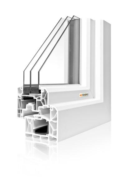 die handwerker manfred fall e u voitsberg steiermark. Black Bedroom Furniture Sets. Home Design Ideas