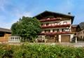 1. Bild / Gasthof Seefeldmühle Johann Wallinger