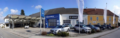 3. Bild / Autohaus Lessiak GmbH