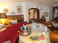 2. Bild / Osteria Veneta  Das italienische Restaurant