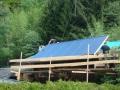 3. Bild / Heizung - Sanitär - Solar  Günter Wachter