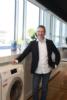 1. Bild / Christian Bauer  Elektro- und Einrichtungshandels GmbH