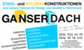 1. Bild / Ganser Dach GmbH Inh. Norman Ganser