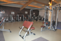3. Bild / Fitnessstudio Zig-Zag