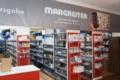 2. Bild / Elektro Margreiter GmbH