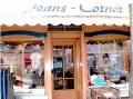 1. Bild / Jeans Corner